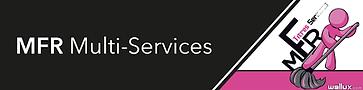 mfr service.png