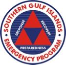 Emergency program.png