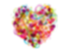 173-1734764_heart-clipart-clipart-colour