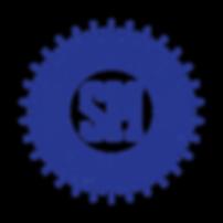 SM Logo Blue.png