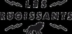 Les-Rugissants---Logo centré.png