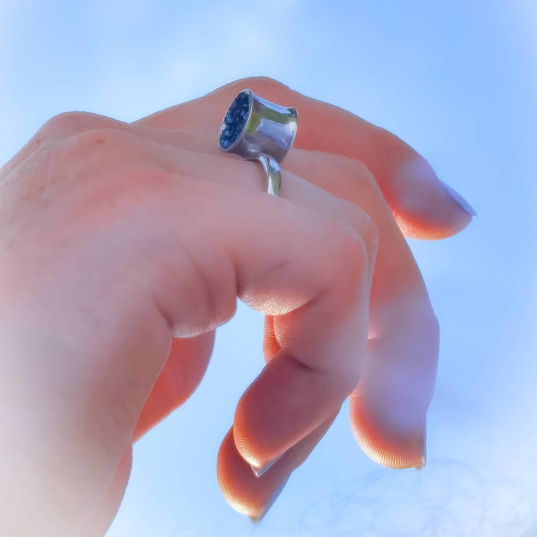 cilindar o2 copper ring.jpg 02