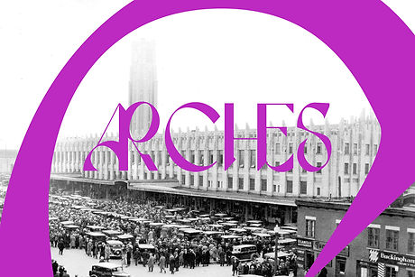 arches-rugissants.jpg