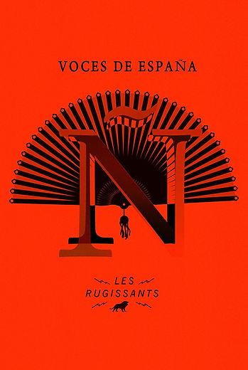 voces-de-espanya.jpg