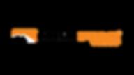 Milestar-Tires-logo-1366x768.png