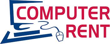We Rent Computers!
