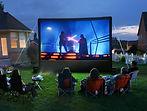 backyard-theater.jpg