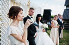 66153424-master-of-ceremony-speech-on-microphone-background-wedding-couple-.jpg