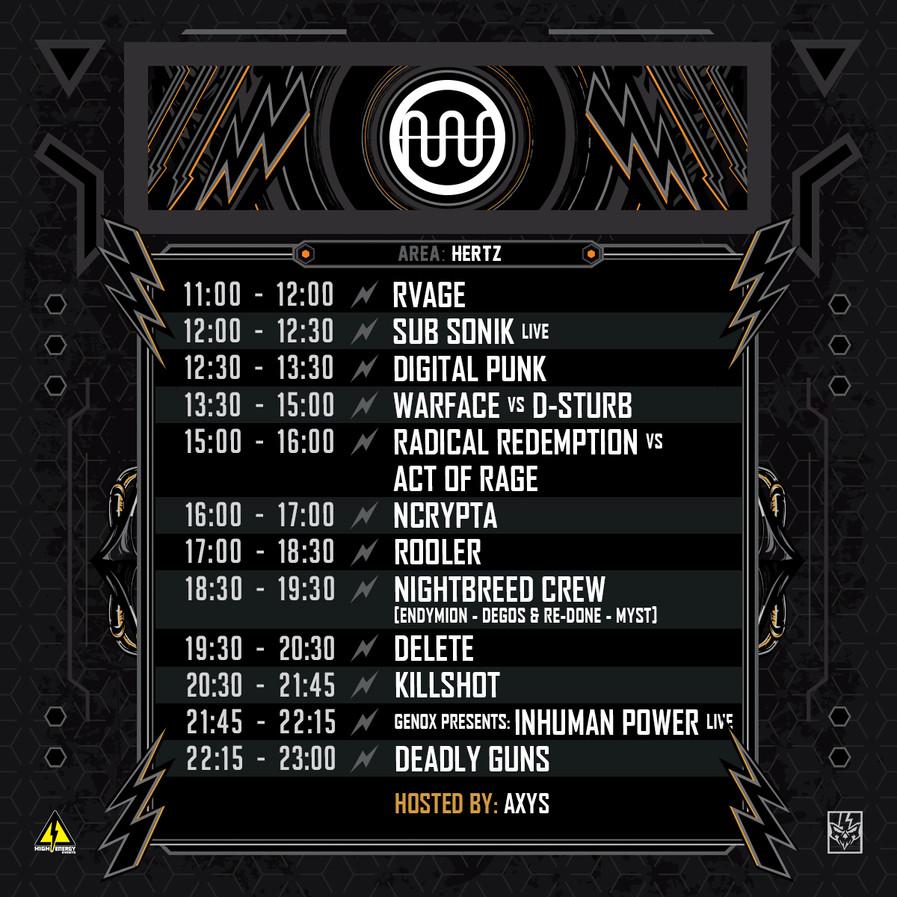 hardshock-festival-2019-timetable-hertz-