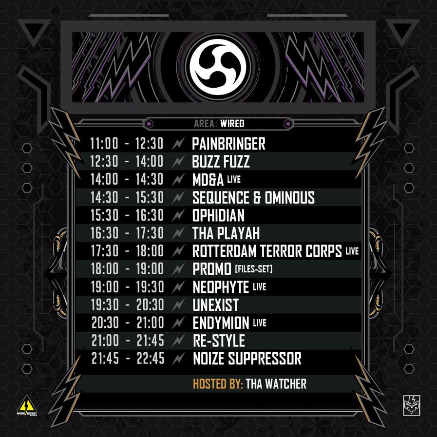hardshock-festival-2019-timetable-wired-