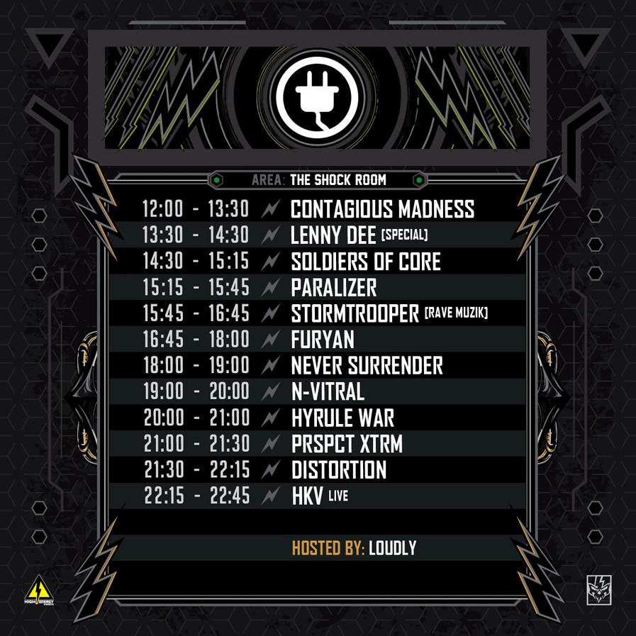 hardshock-festival-2019-timetable-shock-
