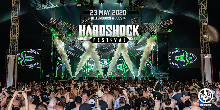 hardshock-event-header-2020-2.jpg