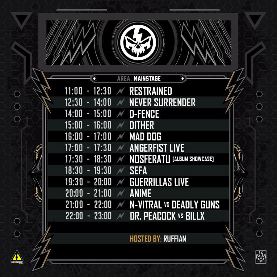 hardshock-festival-2019-timetable-mainst