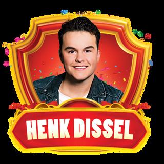 henkdissel-pic.png