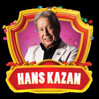 hanskazan-pic.png