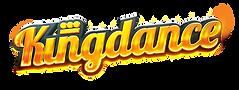 kingdance-2020-website-logo-v1.png