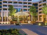 carousel_wide_1024x768_pandtheaterhotel-
