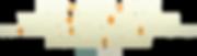 kingdance-2018-website-line-up-mainstage