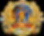 kingdance-2018-website-art.png