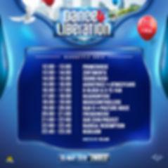 dance-4-liberation-2019-timetable-hardst