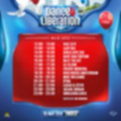 dance-4-liberation-2019-timetable-house-