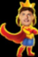 KNS-2020-website-figuur-Sander.png