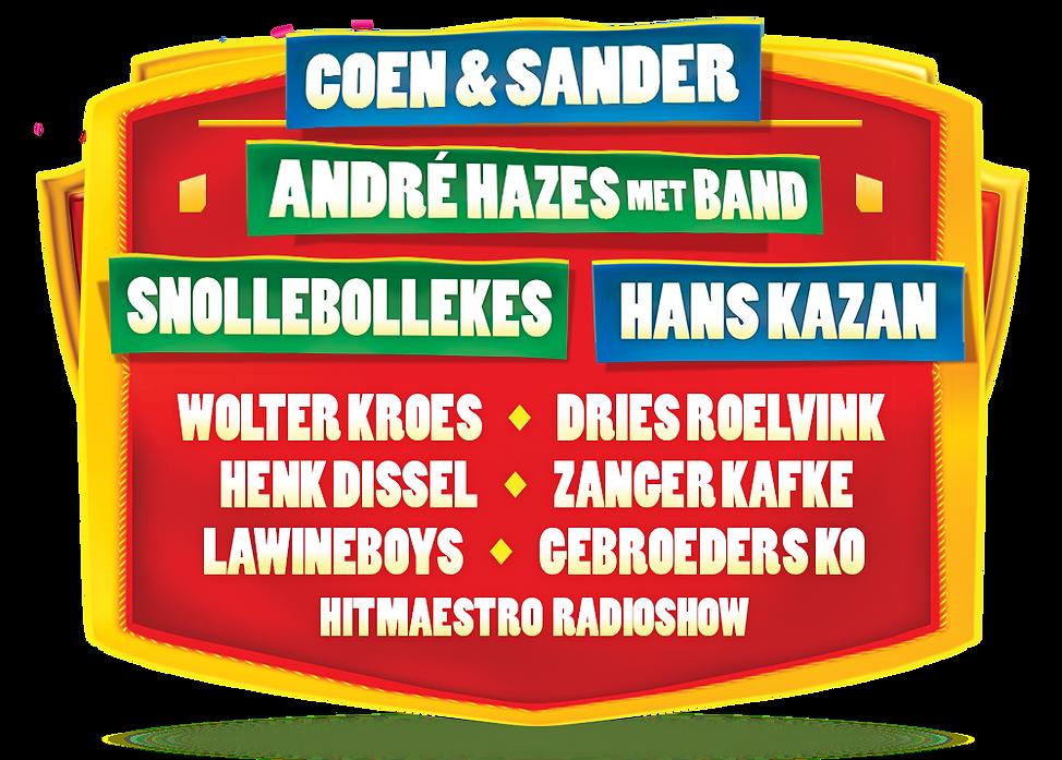 coen-sander-lineup-website.png