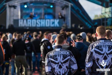20170415_HARDSHOCK_119_93_Patrick van Be