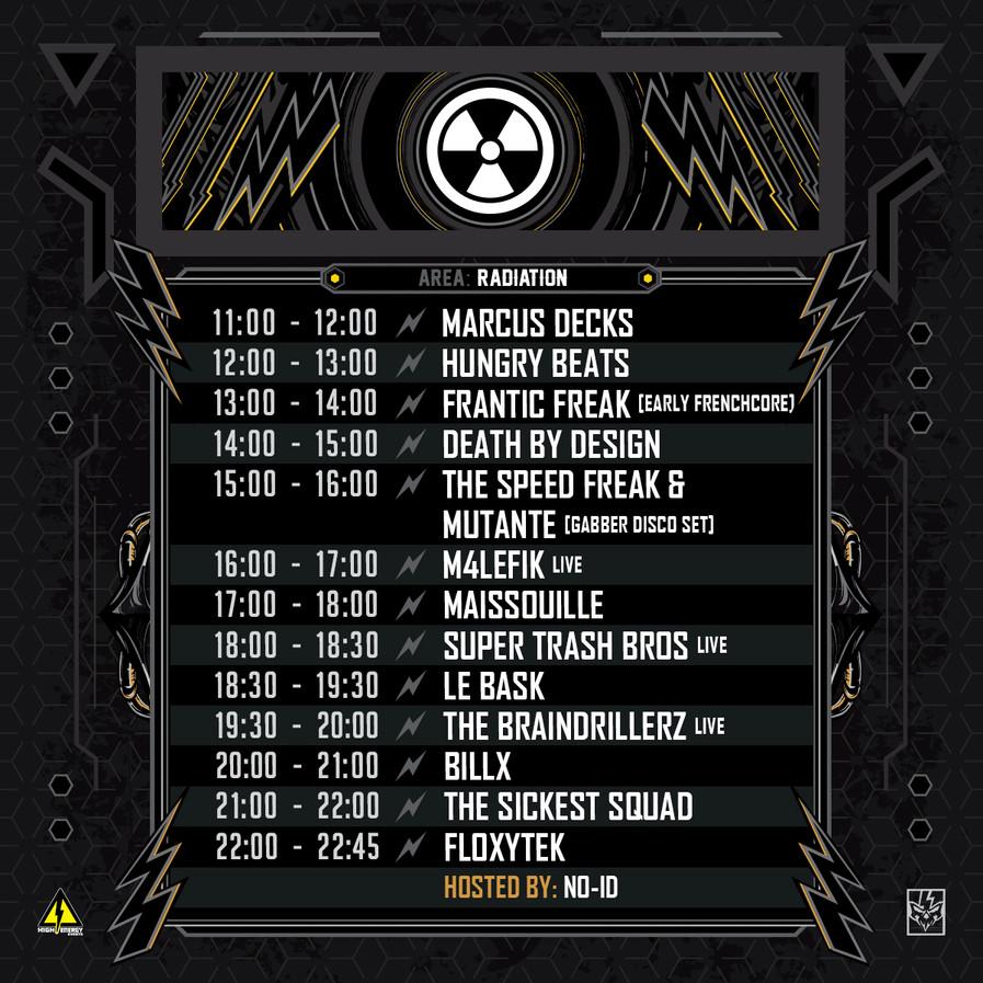 hardshock-festival-2019-timetable-radiat