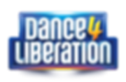 dance-4-liberation-2020-website-logo-wit