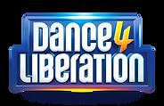 dance-4-liberation-2020-website-logo-wit