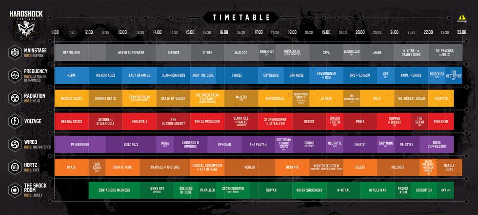 hardshock-festival-2019-timetable-algeme