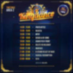 kingdance-2019-timetable-area-2-square.p