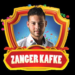 zangerkafke-pic.png