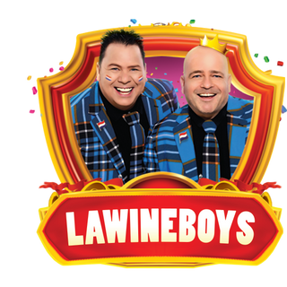 lawineboys-pic.png