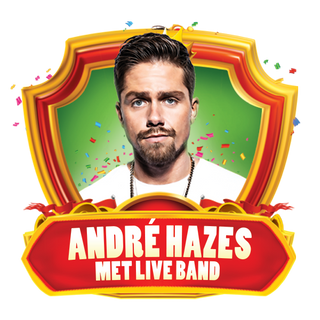 andrehazes-pic.png