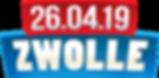 C&S-koningsspektakel-2018-website-airpla