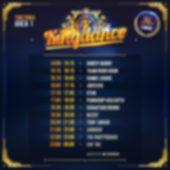 kingdance-2019-timetable-area-1-square.p