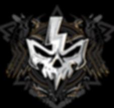 hardshock-logo-2019.png
