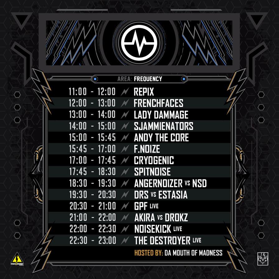hardshock-festival-2019-timetable-freque
