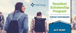 2019-scholarship-header.png