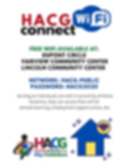 hacgconnect02.jpg
