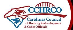 cchrco-logo.png