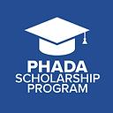 scholarship_logo_2017.png