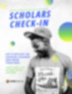 June Scholars.jpg