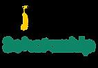 Scholarship_School302-logo_no-background