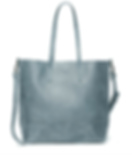Abera Crossbody Bag