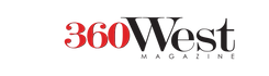 360west_magazine.png