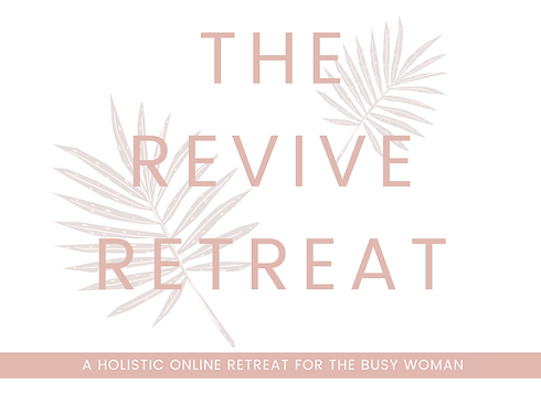 Copy of Revive Retreat (18).png