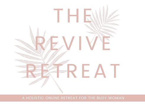 Copy of Revive Retreat (18).png